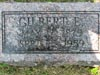 Smithson, Gilbert E., Westboro IOOF Cem., Clinton Co., Ohio